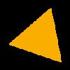 TriangleJaune